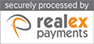 Online Payments by Realex